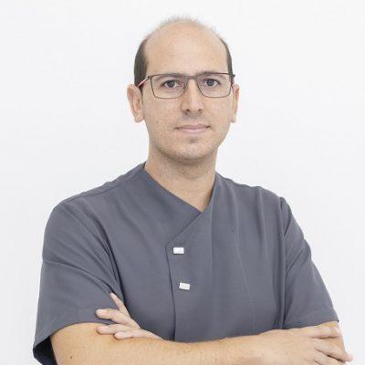 Bernat Hervàs Machi