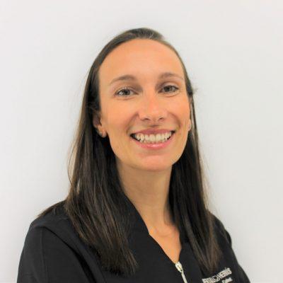 Dra Bibiana Fabado Martínez