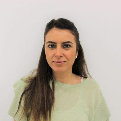 Lic. Carolina Trescolí Hervás