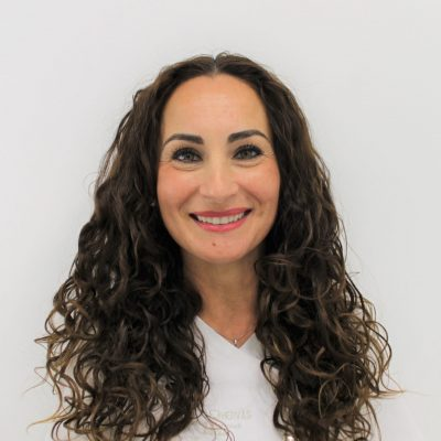 Silvia Martorell Garrigues