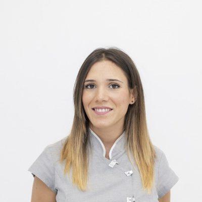 Alba Martinez Aleixandre