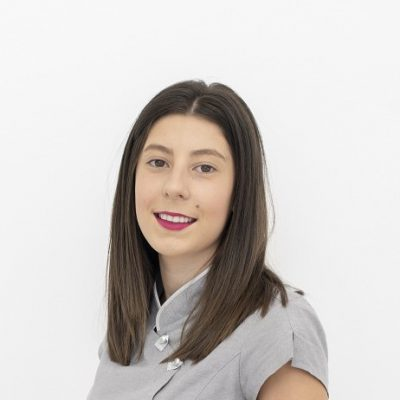 Tamara Peris Darás