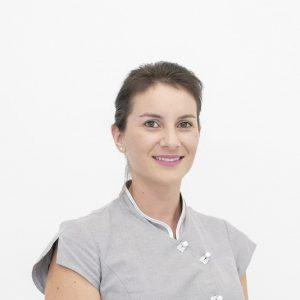 Mónica Pascual Mollá