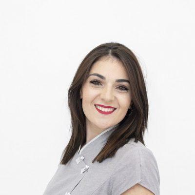 Nayara Guerra Arroyo